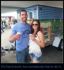 us beer