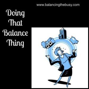 www.balancingthebusy.com