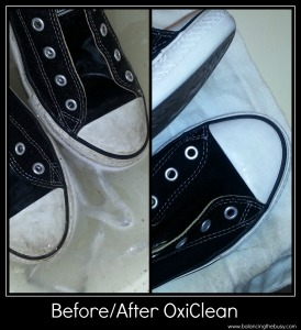 before after converse