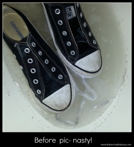 converse before1